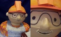 custom-cakes-charlotte-nc-217