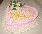 custom-cakes-charlotte-nc-220