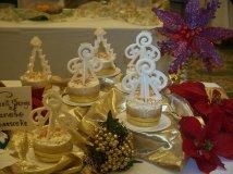 custom-cakes-charlotte-nc-223
