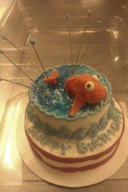 custom-cakes-charlotte-nc-226