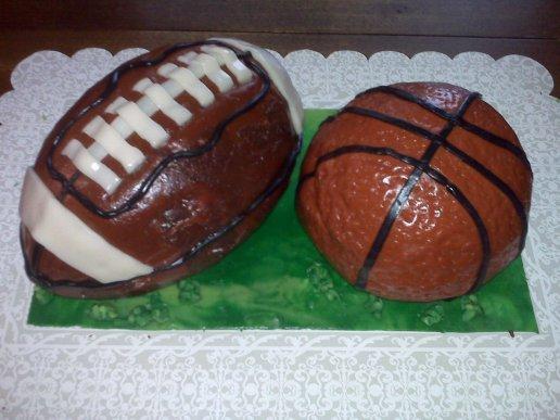 custom-cakes-charlotte-nc-232