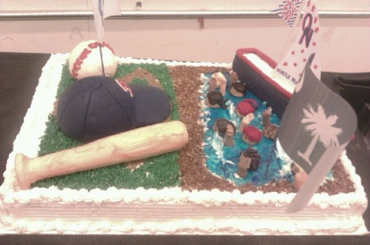 custom-cakes-charlotte-nc-236