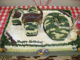 custom-cakes-charlotte-nc-244