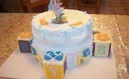 custom-cakes-charlotte-nc-245