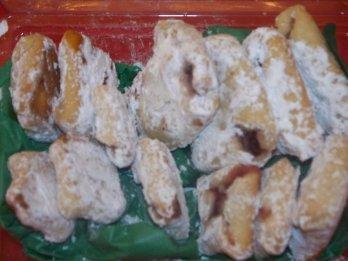 charlotte-sugar-pastries