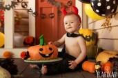 cakesmash_halloween_boy_3