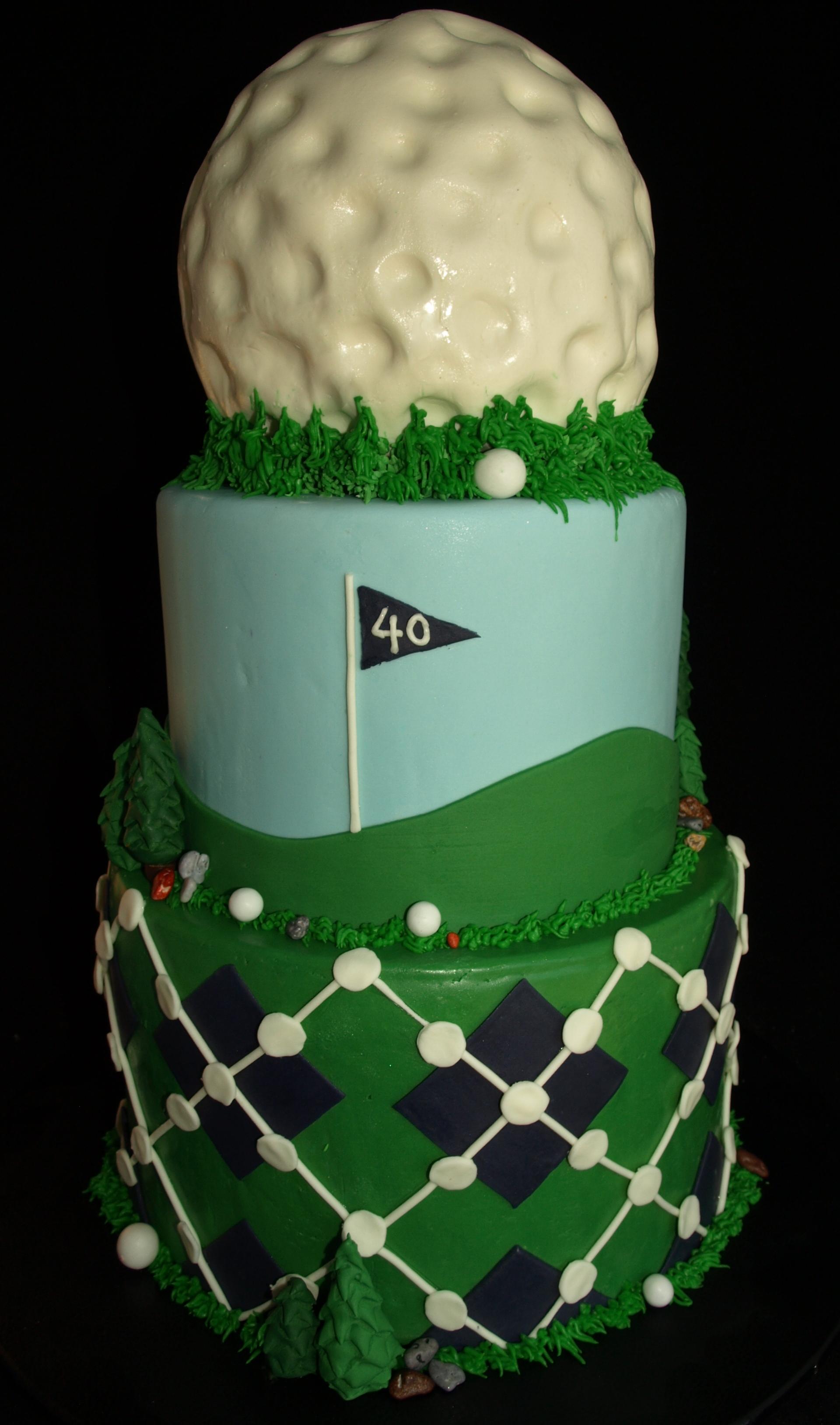 Custom Birthday Cakes Laurie Clarke Cakes Portland Or