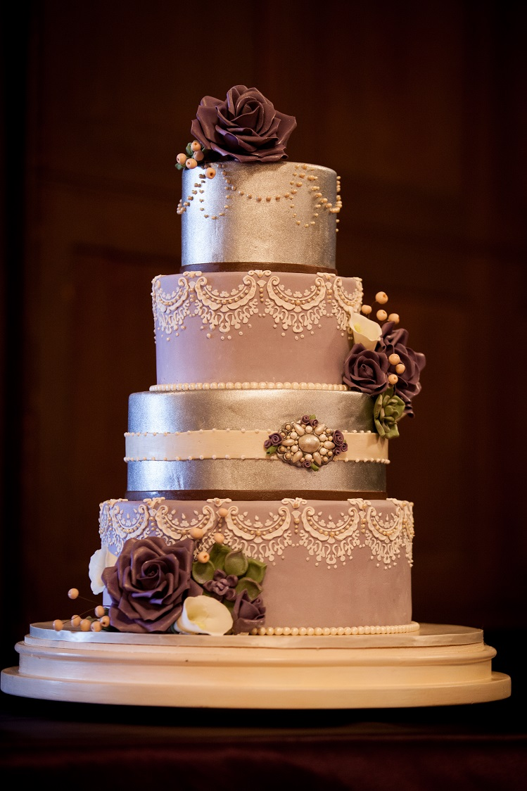 wedding cake portland oregon wedding cakes gallery pictures laurie clarke cakes 23542