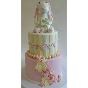 Easter Cake Portland