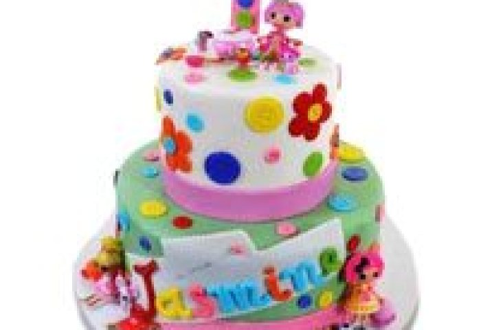 Kids Cake Delivery In India Designer Cakes To India Cake To India