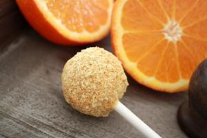 Tangerine Cheesecake (1)B