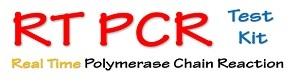 PCR yaitu Polymerase Chain Reaction