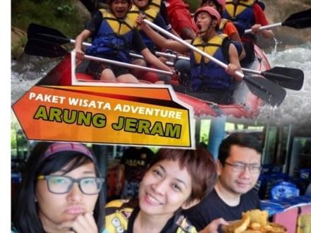 Wisata Manado, Paket Wisata Manado, Tour Manado, Paket Tour Bunaken, Wisata Bunaken, Manado Trip, Hotel di Manado, Rental Mobil di Manado