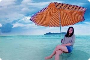 paket wisata manado bunaken 3 pulau nain siladen