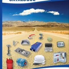 Thetford C250 Toilet Wiring Diagram Electron Dot For Ph3 Motorhome Accessories Caravan Spare Parts