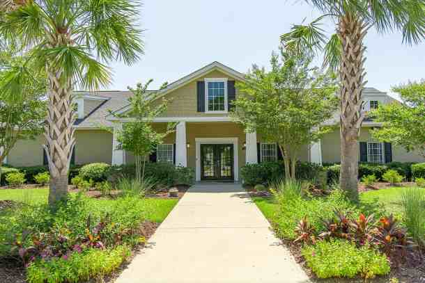 Calabash Lakes Real Estate and Homes