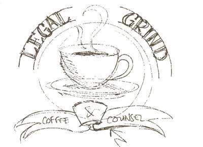 Legal Grind: Low-priced Legal Advice in a Café Setting