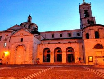 Duomo di Catanzaro: punto di incontro tra storia e cristianità