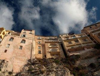 Storia di Tropea tra mito e leggenda