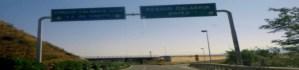 arrivare a Reggio Calabria
