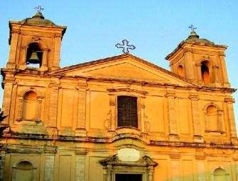 Duomo di Vibo Valentia racconta la sua storia