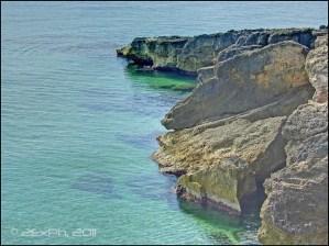 spiagge di Parghelia