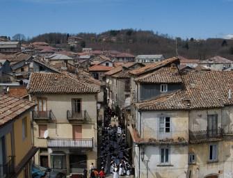 Visitare Serra San Bruno, i tesori nascosti nel cuore della Calabria