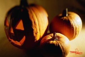 perché si festeggia halloween in calabria