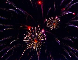 Capodanno in piazza in Calabria: concerti ed eventi