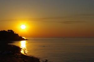 spiagge più belle della calabria capo rizzuto