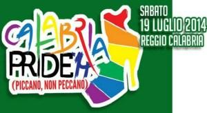calabria gay pride
