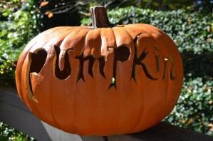 eventi halloween in calabria