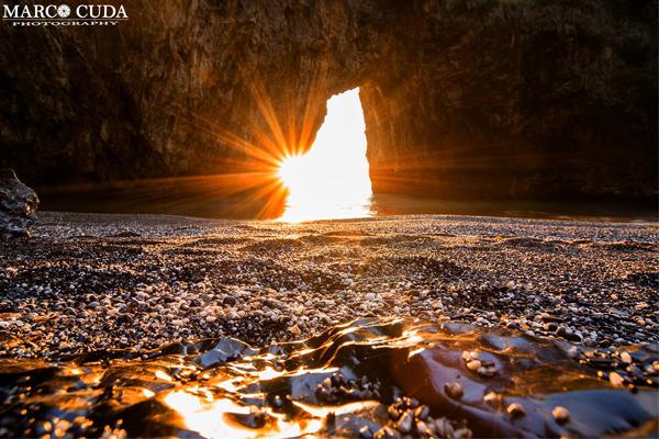 tramonto-arcomagno
