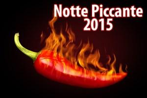 notte piccante catanzaro 2015