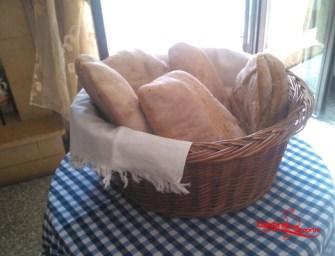 Pane calabrese fatto in casa: simboli e credenze popolari