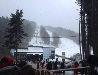 Dove sciare in Calabria: ecco le destinazioni migliori