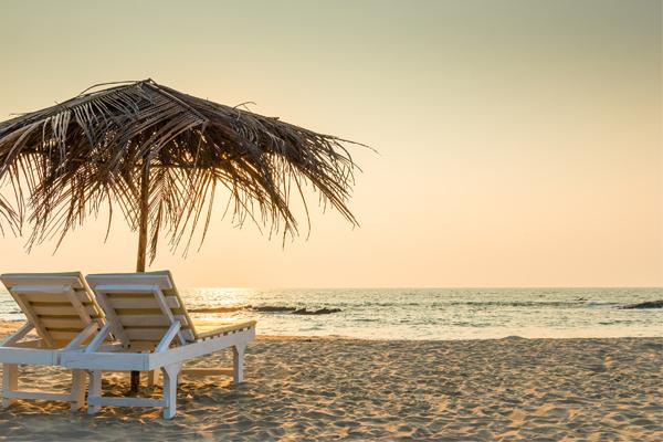 ombrellone-sulla-spiaggia