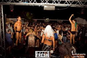 capodanno discoteca calabria gay