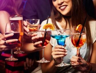 Locali a Lamezia Terme dove andare a bere la sera