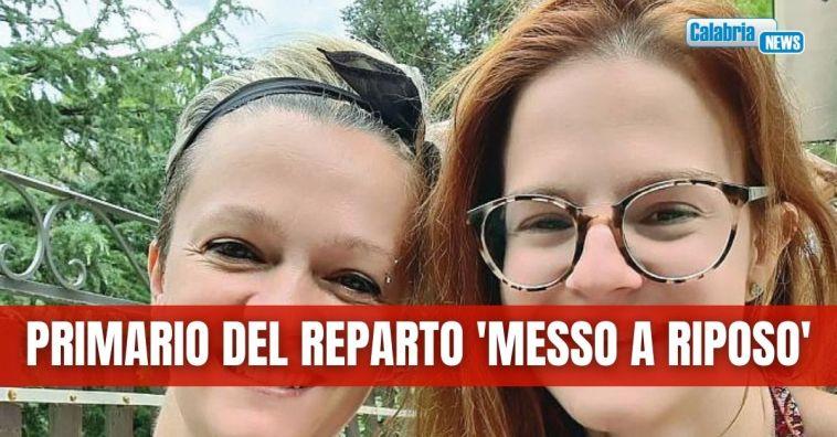 Umiliata per i suoi studi a Catanzaro, proseguono le indagini sulla scomparsa di Sara Pedri
