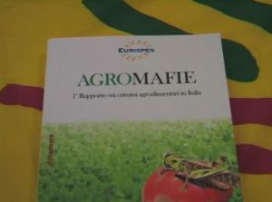 Agromafie-Presentazione-Rapporto-Coldiretti-Livorno