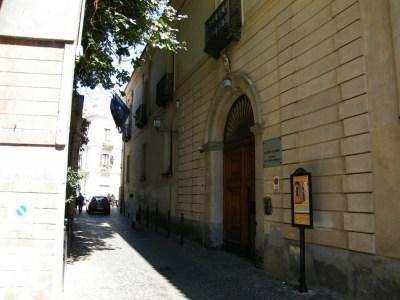 Palazzo_Alemanni