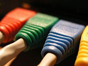 banda-larga-telecom