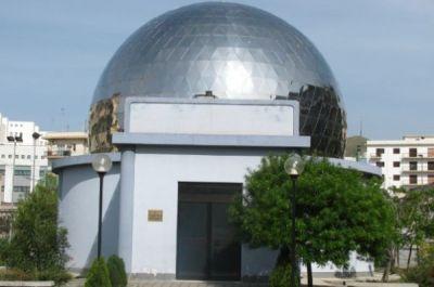 Planetario-Pythagoras-di-Reggio-Calabria