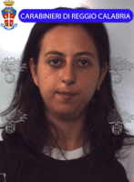 GEORGIEVA Viktoriva Trifonova cl.'90