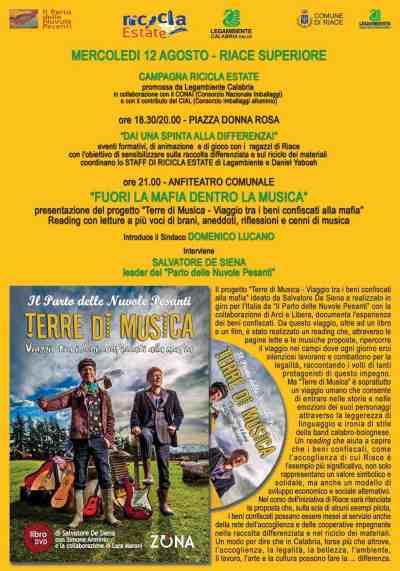 Terre-di-Musica_Riace-12-08-2015_D
