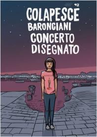 Colapesce_Baronciani