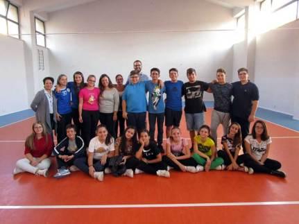 Gruppo_Scuola_Pitagora