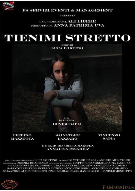 Tienimi Stretto-2