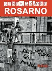 generazione_rosarno_1